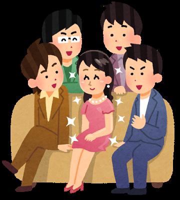 f:id:yotsumechan42:20170607113810p:plain