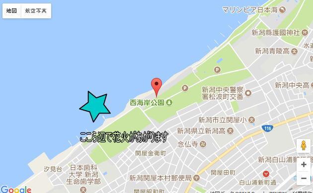 f:id:yottichan:20170704233431j:plain
