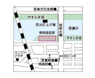 f:id:yottichan:20170715004437j:plain