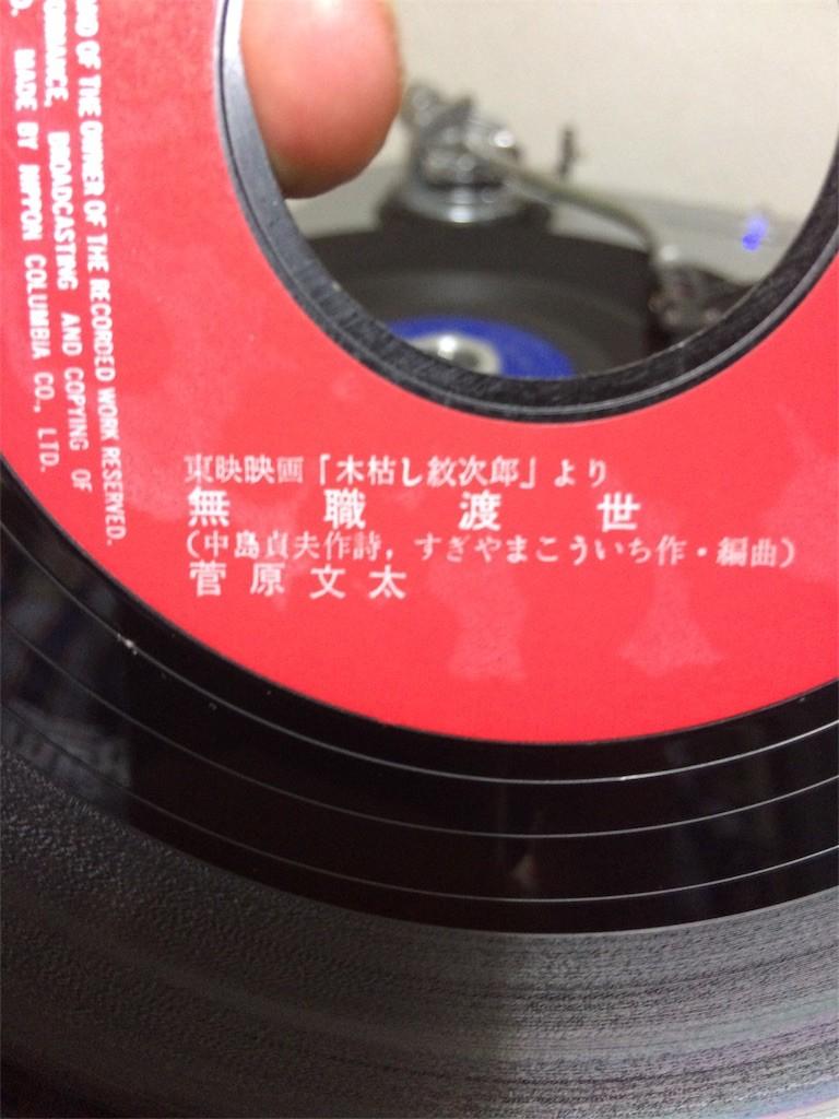 f:id:yotuashi:20170205184834j:image