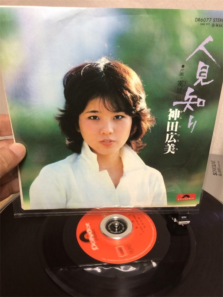 f:id:yotuashi:20170401213245j:image