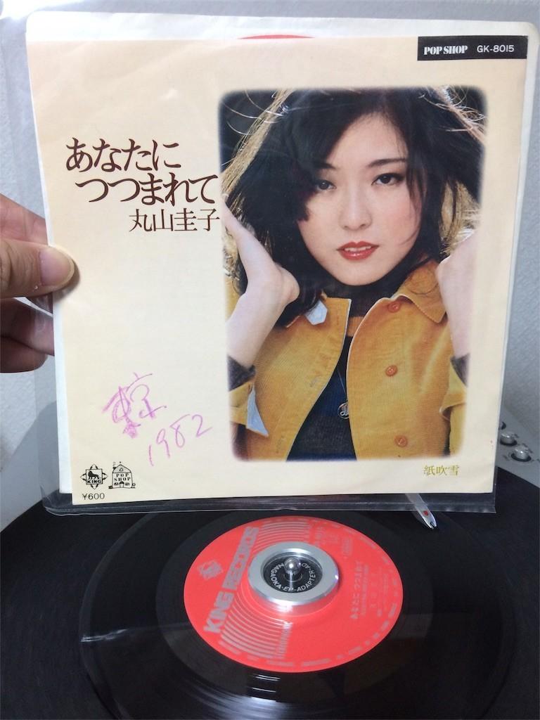f:id:yotuashi:20171209005121j:image