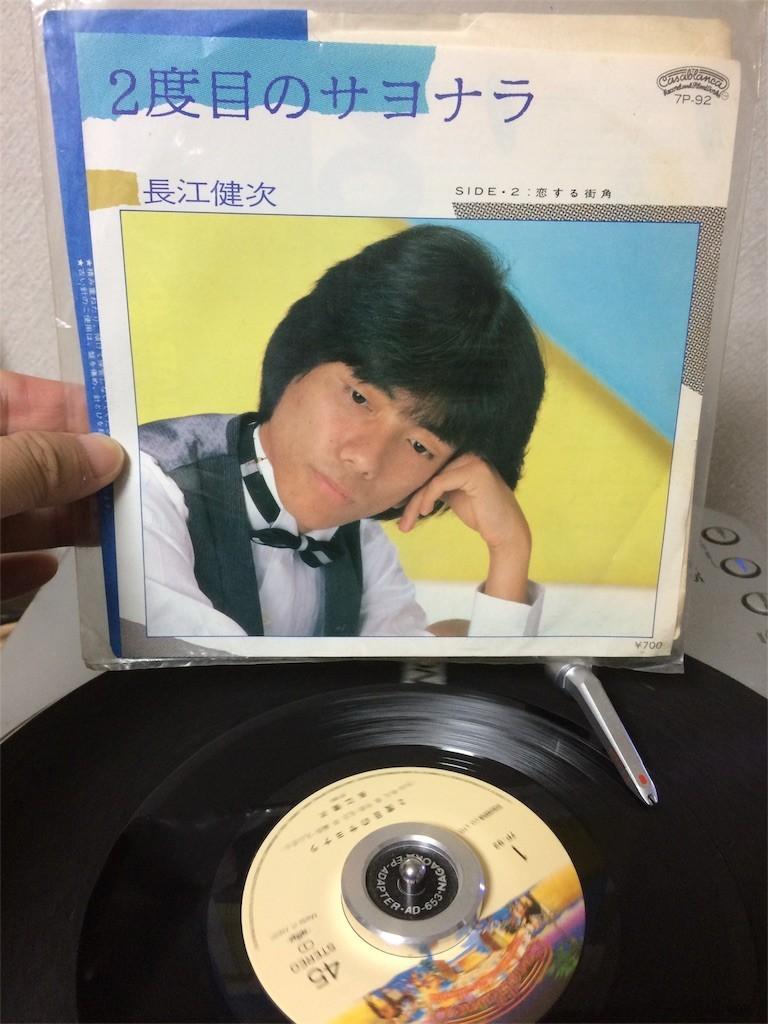 f:id:yotuashi:20171211115115j:image