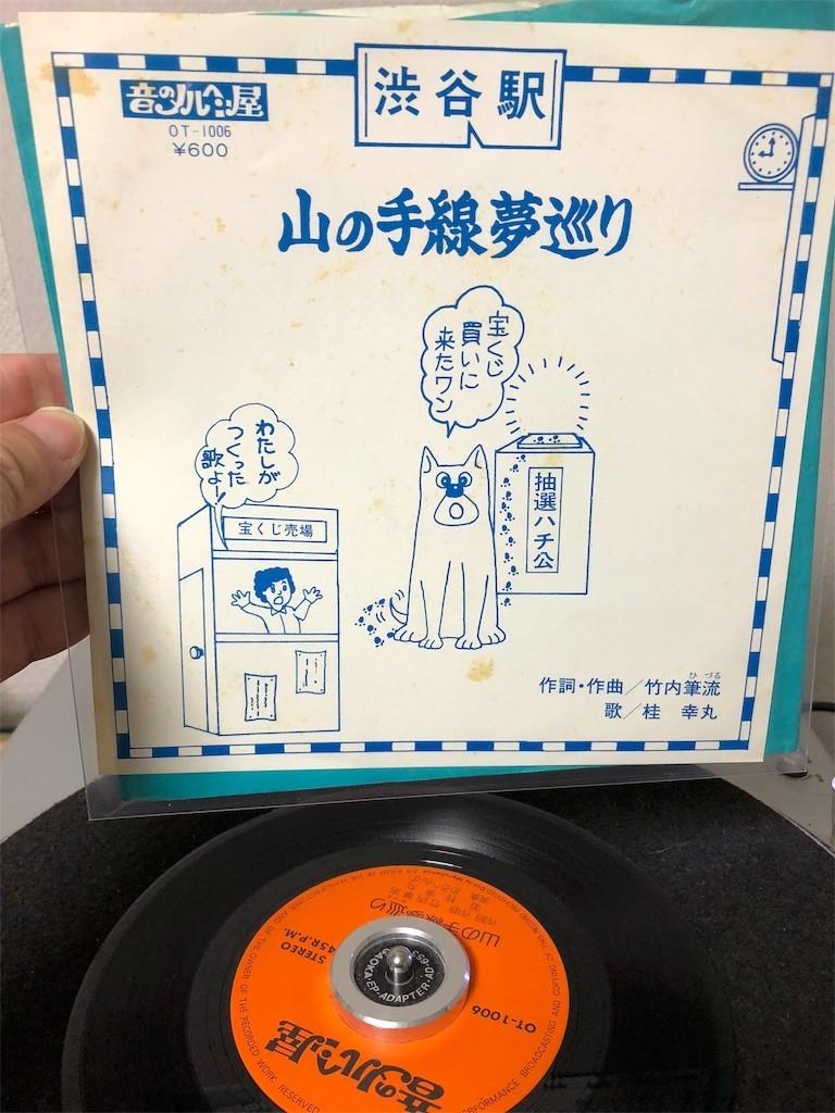 f:id:yotuashi:20180103004630j:image