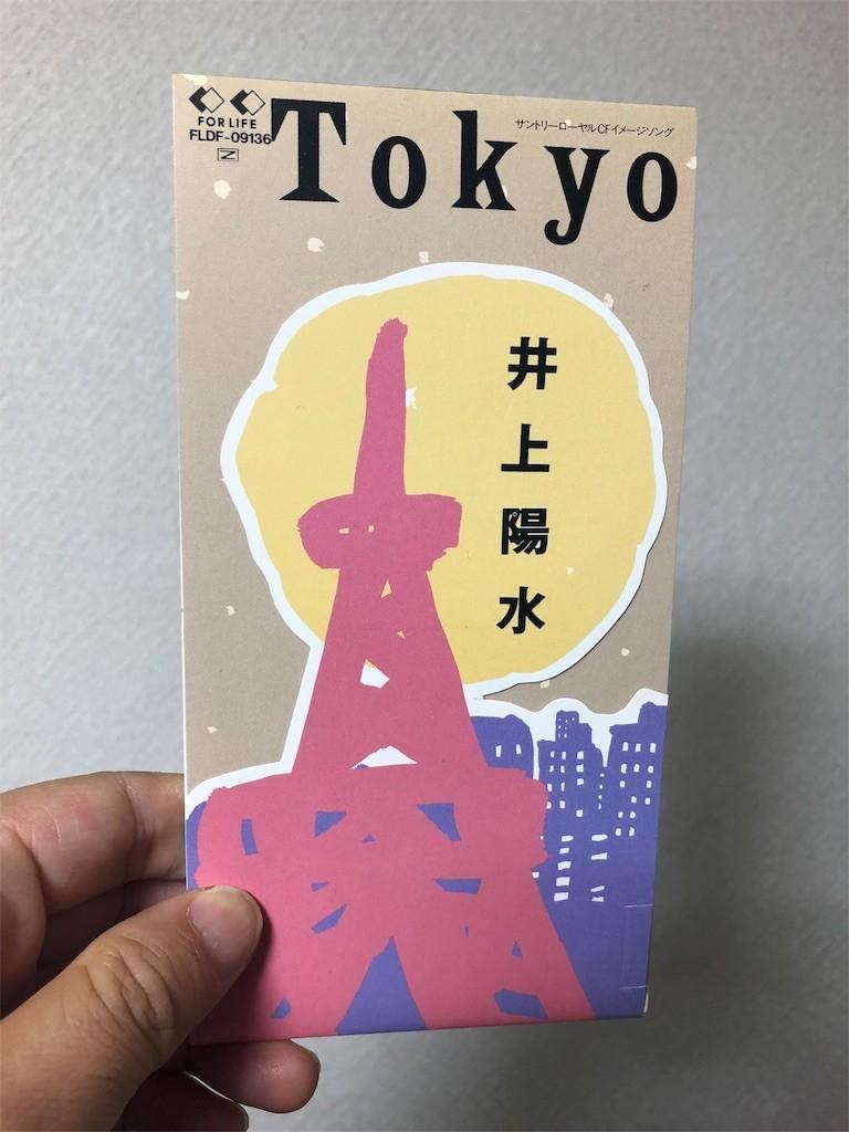 f:id:yotuashi:20180207194103j:image