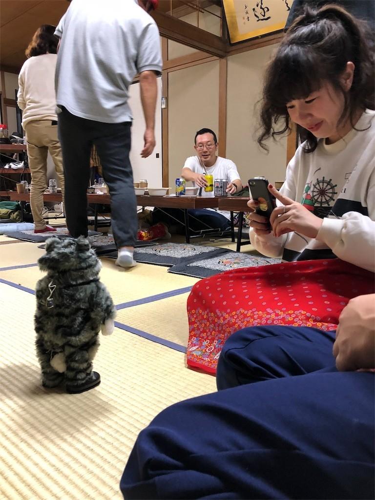 f:id:yotuashi:20181001002751j:image