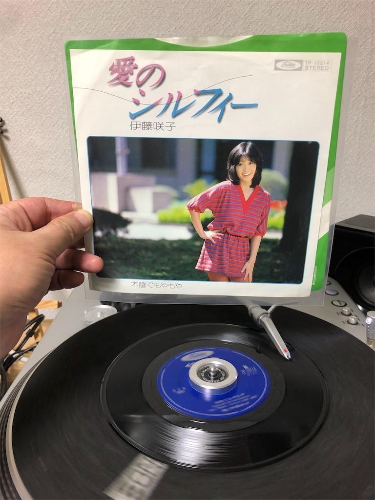f:id:yotuashi:20181228005120j:image