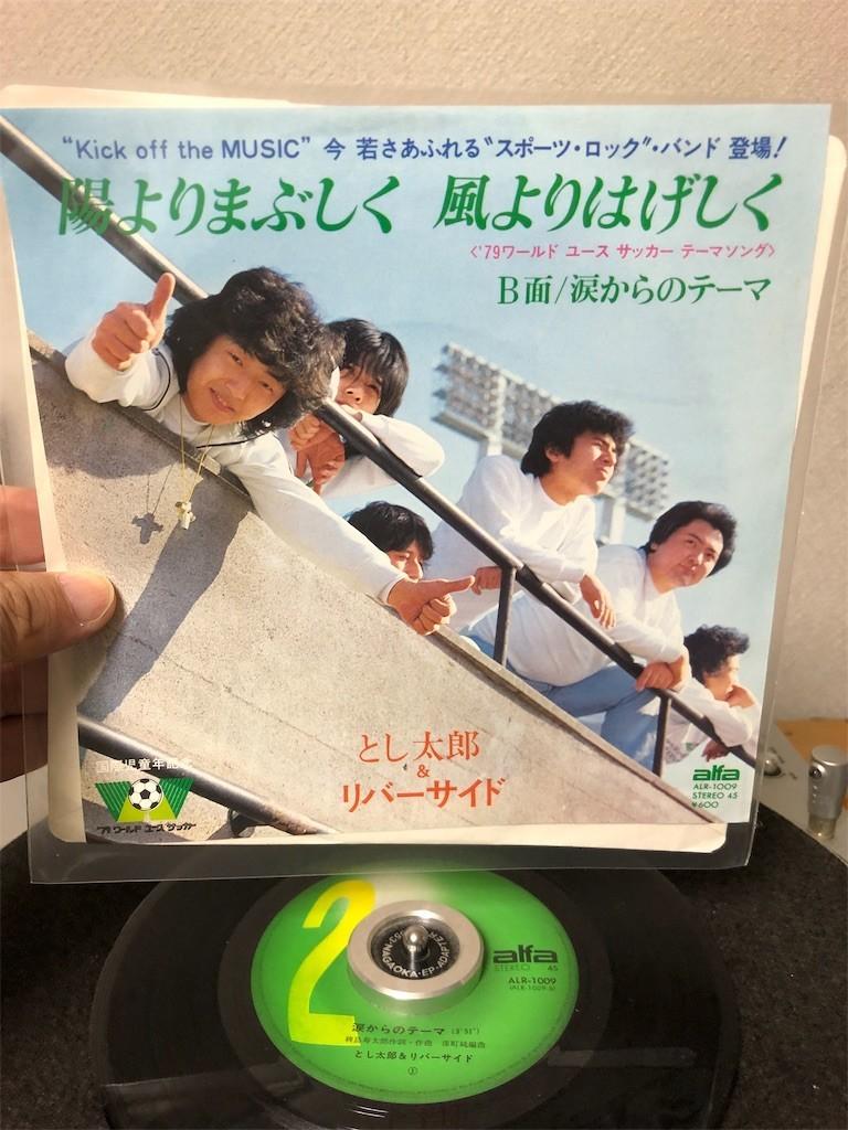 f:id:yotuashi:20190709061927j:image