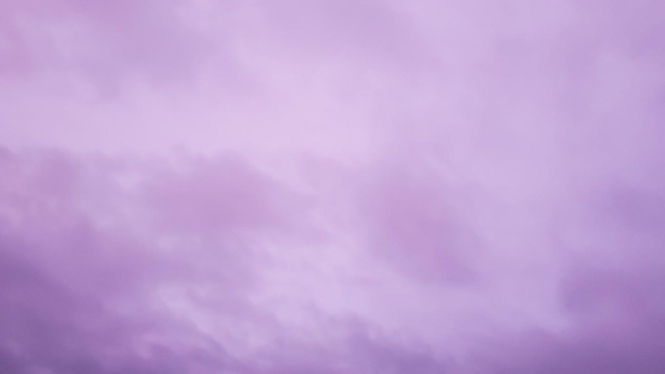 f:id:yotuba2014:20200923191806j:image