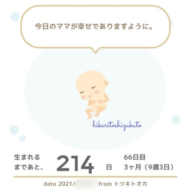 f:id:yotuba78:20210715082028j:image