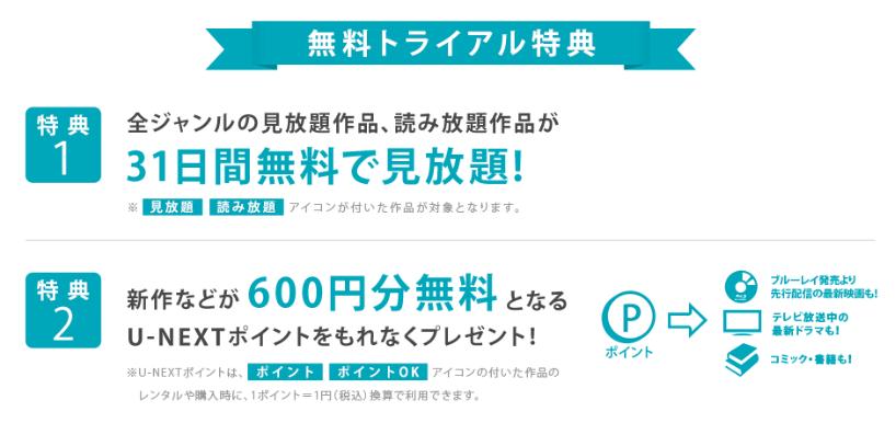 f:id:yotuhamaru:20170403214541p:plain