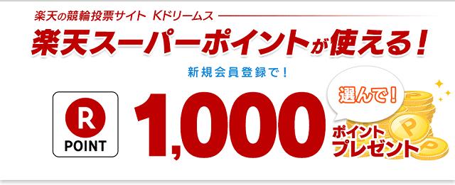 f:id:yotuhamaru:20170405215000p:plain