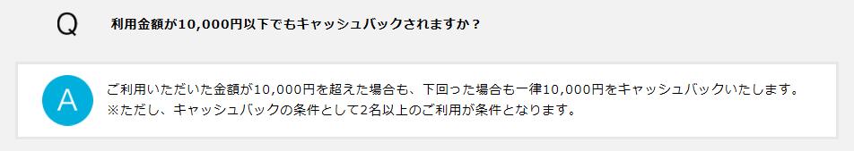 f:id:yotuhamaru:20170417161126p:plain