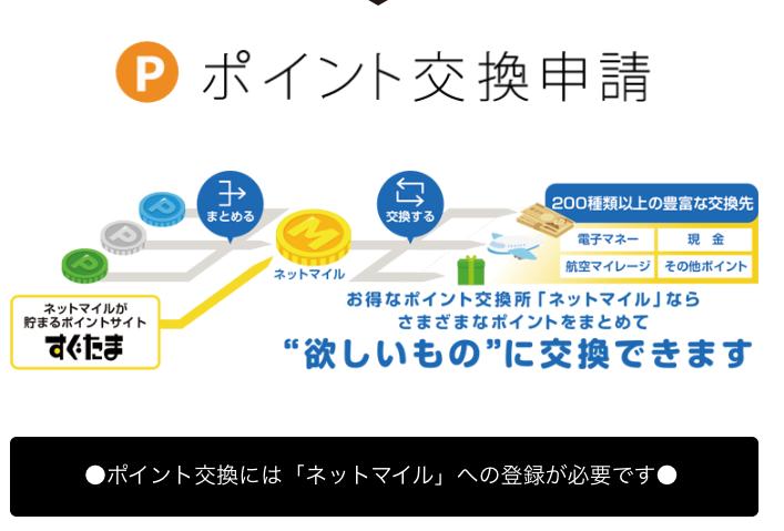 f:id:yotuhamaru:20171009205809p:plain