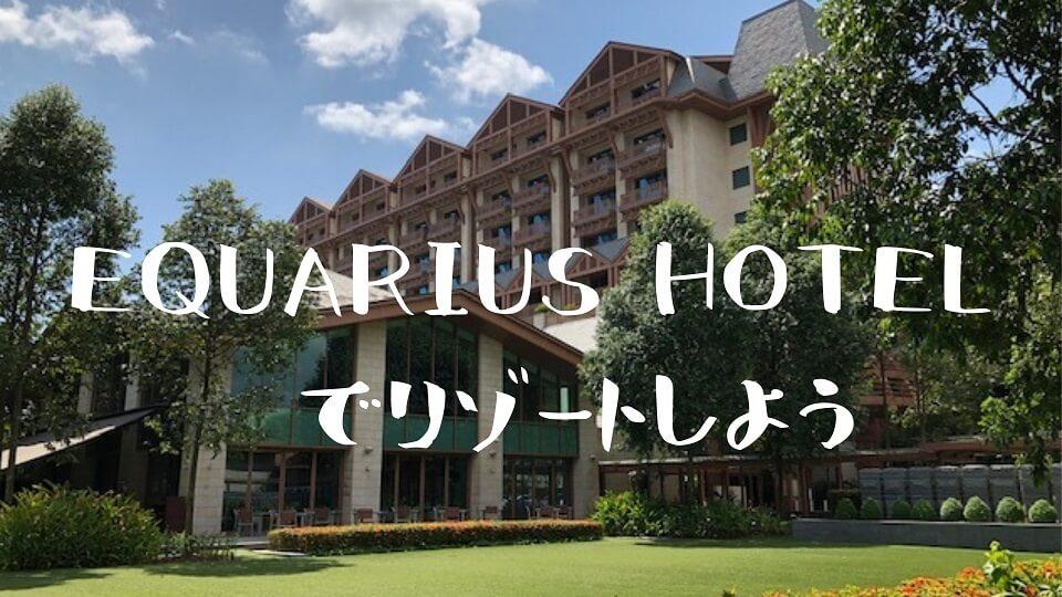 f:id:yotuhamaru:20190422030137j:plain