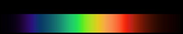 f:id:yotutaka:20170710121310p:plain