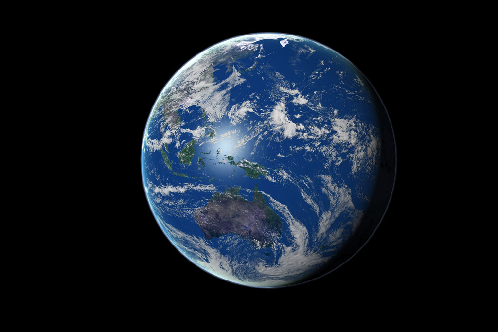 f:id:yotutaka:20170821143324j:plain