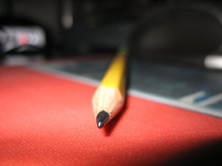 5497-close-up-of-a-sharpened-pencil-pv.jpg
