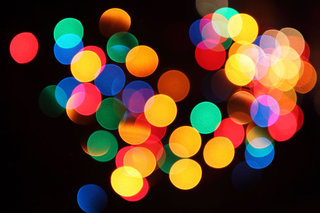 9201-blurred-colored-lights-pv.jpg