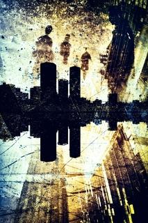 Montage_DSCF8491_EDIT-thumb-autox1600-24092.jpg