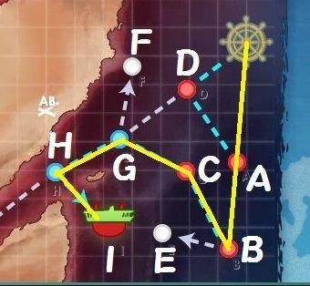 f:id:you-on-the-horizon1987:20170811194929j:plain
