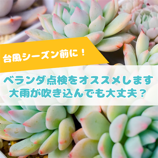 f:id:you-pon:20210721044058p:plain