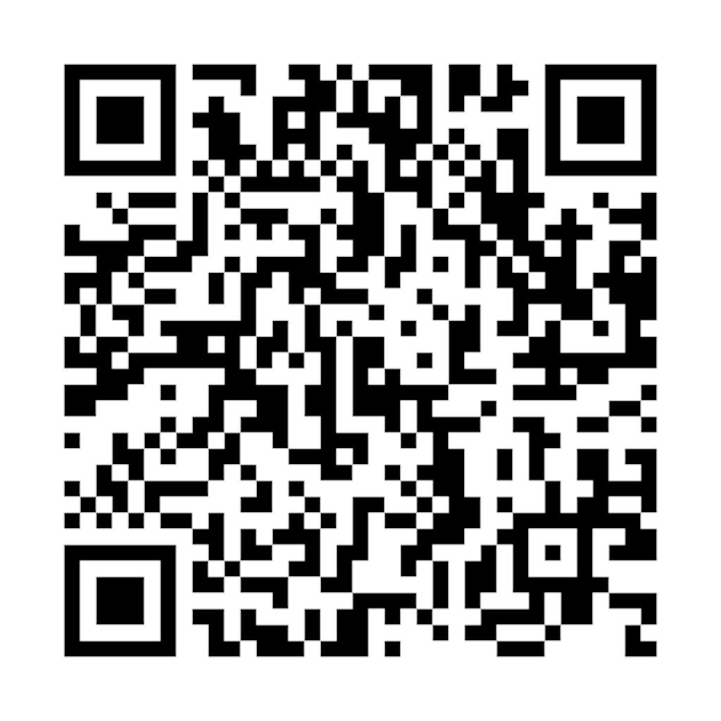 f:id:you9260:20170715103705p:image