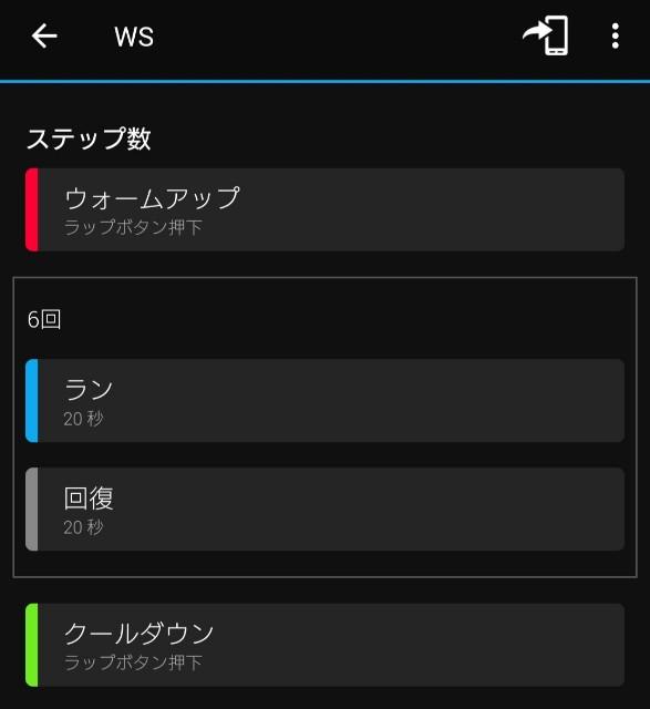 f:id:you_key69:20210717220601j:plain