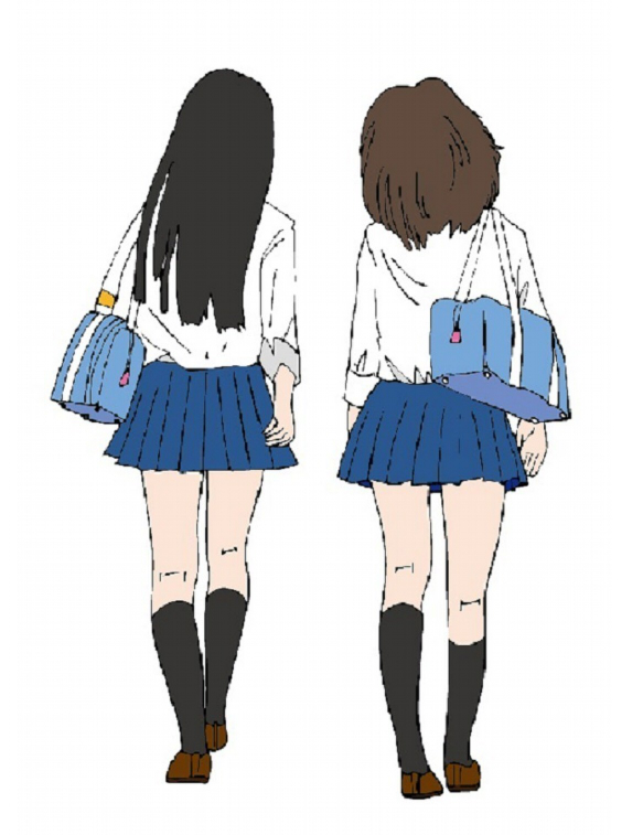 f:id:you_mizushiro:20181015203551j:plain