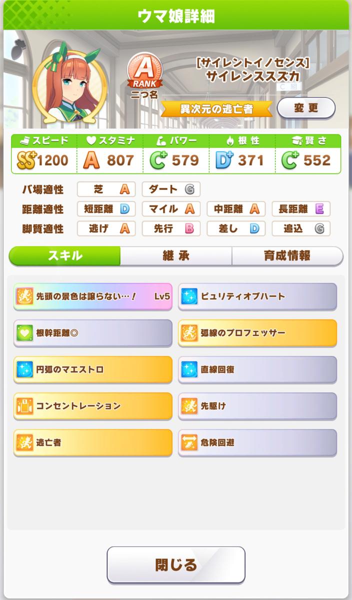 f:id:you_mizushiro:20210513222906j:plain