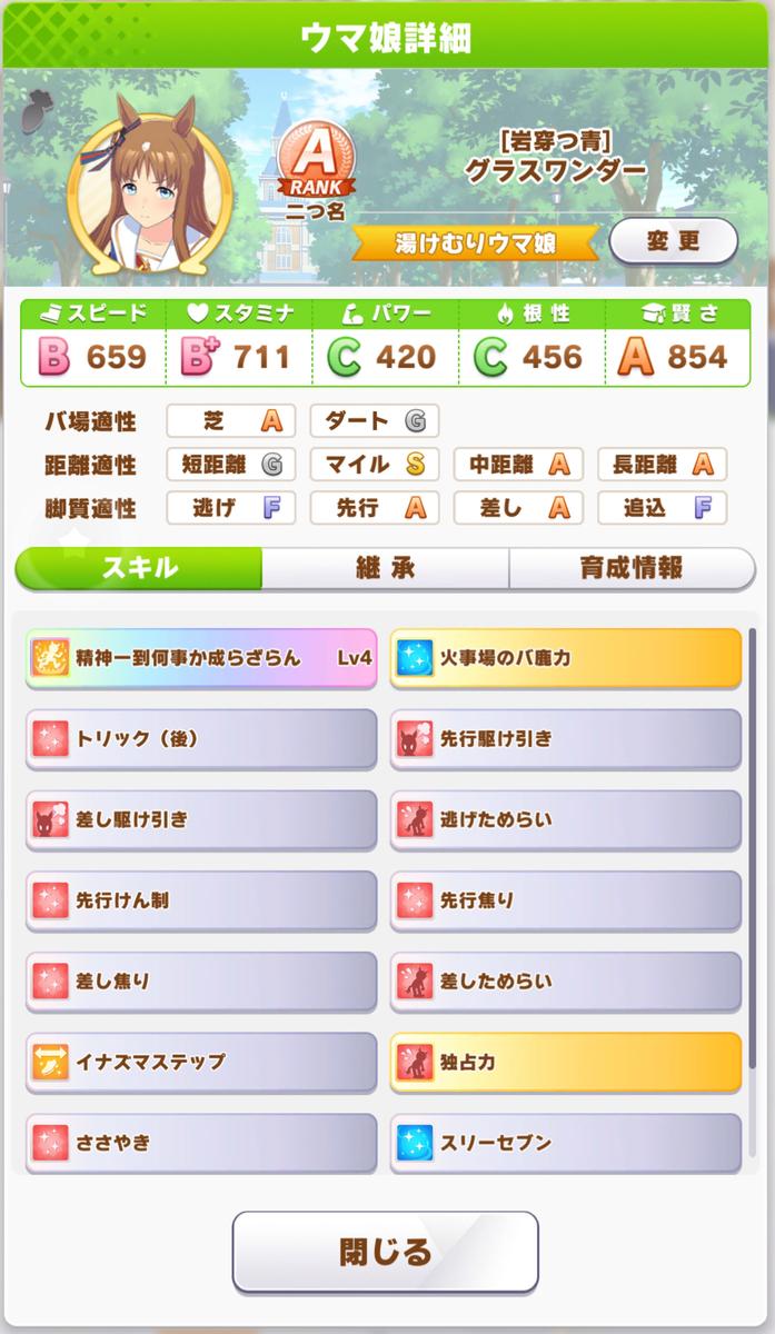 f:id:you_mizushiro:20210513223014j:plain