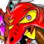 f:id:you_thana:20090807202230p:image