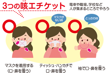 f:id:youakun:20200418005102p:plain