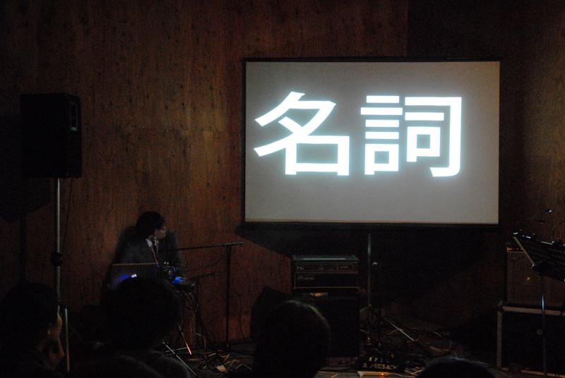 f:id:youbikitasu2011:20111112185542j:image