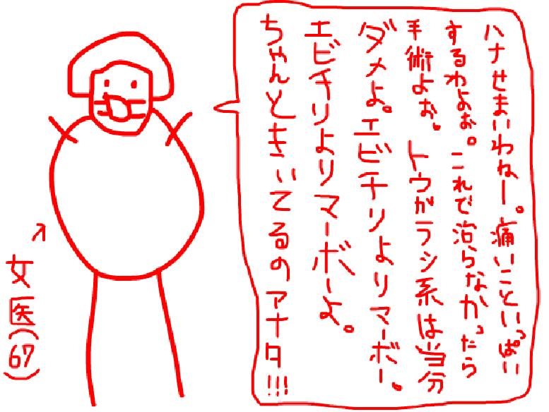 f:id:youchiryoin:20160617073821p:plain