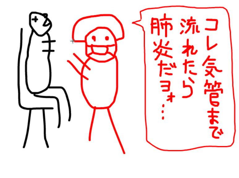 f:id:youchiryoin:20160617195146p:plain