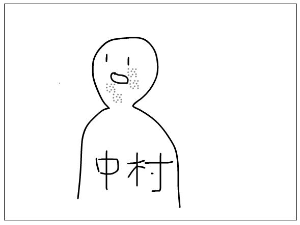 f:id:youchiryoin:20160709015349p:plain