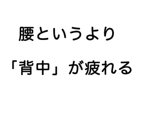 f:id:youchiryoin:20160907210019p:plain