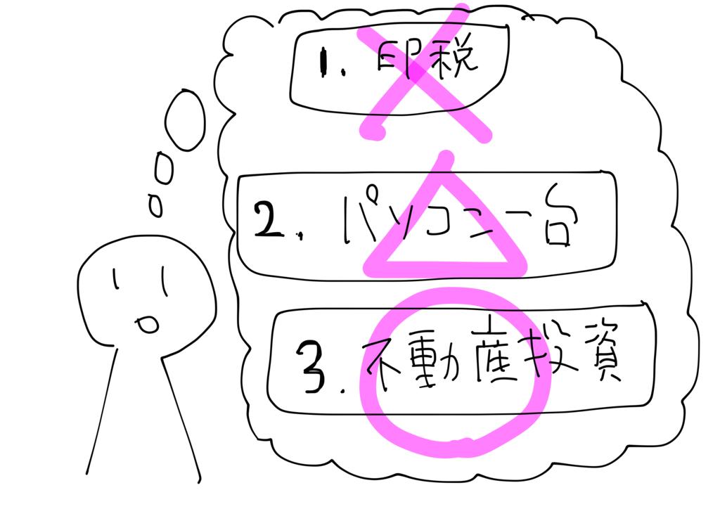 f:id:youchiryoin:20170207173112p:plain