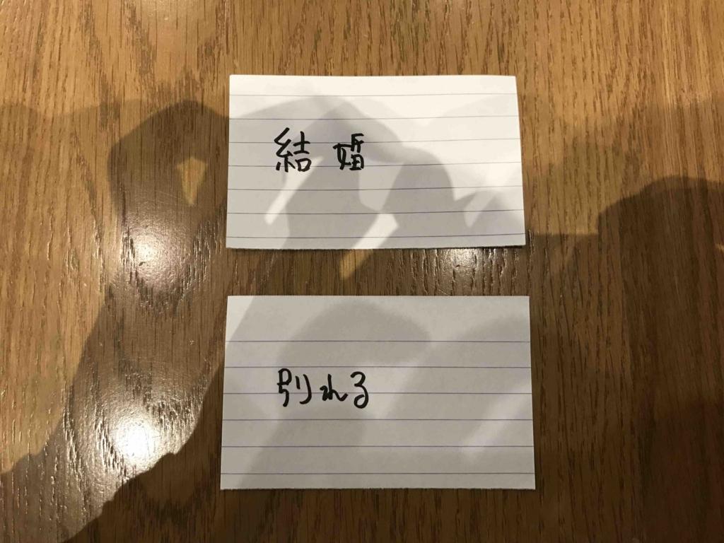 f:id:youchiryoin:20170425171945j:plain