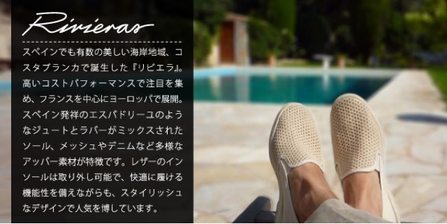 f:id:yougaku-eigo:20160804220255p:plain