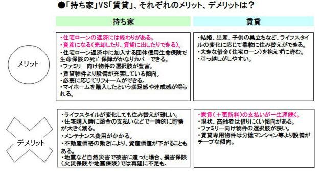 f:id:yougaku-eigo:20160818084348p:plain