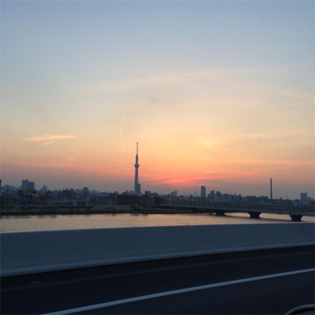 f:id:yougaku-eigo:20170408195815j:image