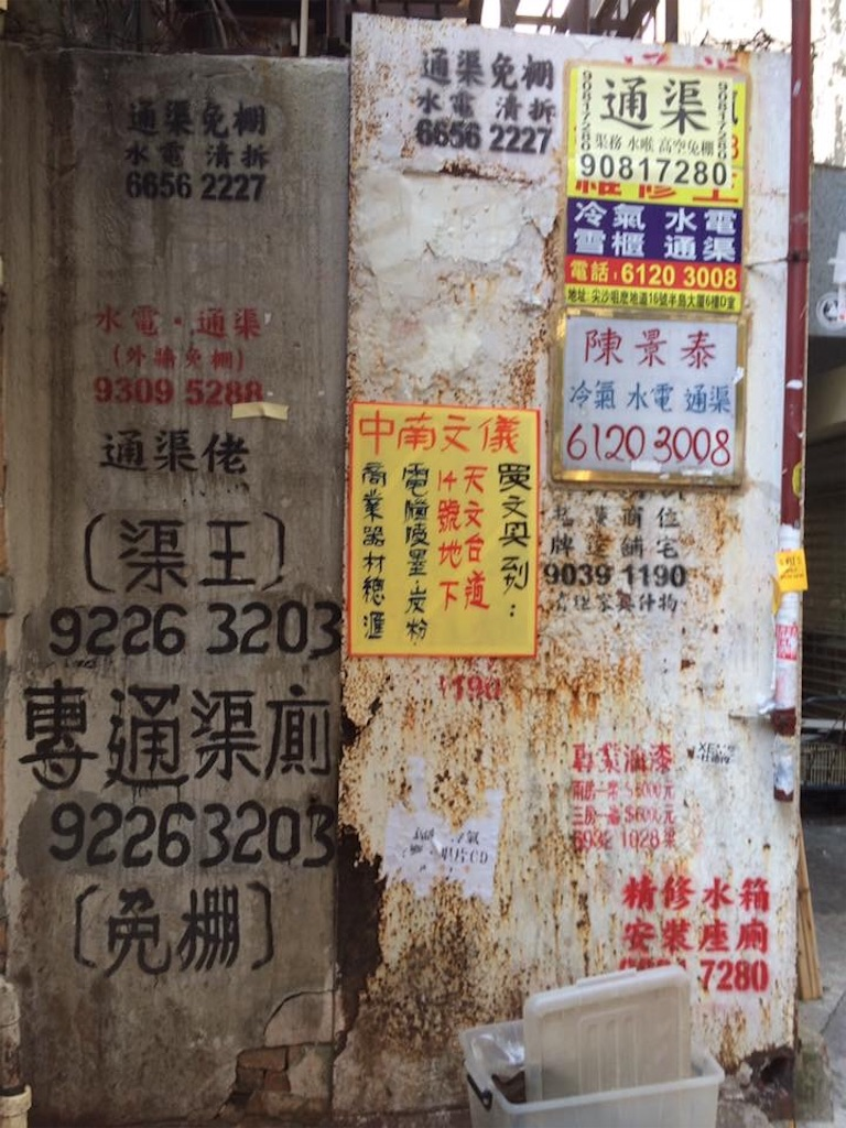 f:id:yougaku-eigo:20170513231301j:image