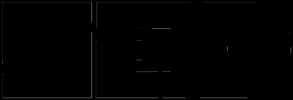 f:id:yougaku-eigo:20170524101716p:plain