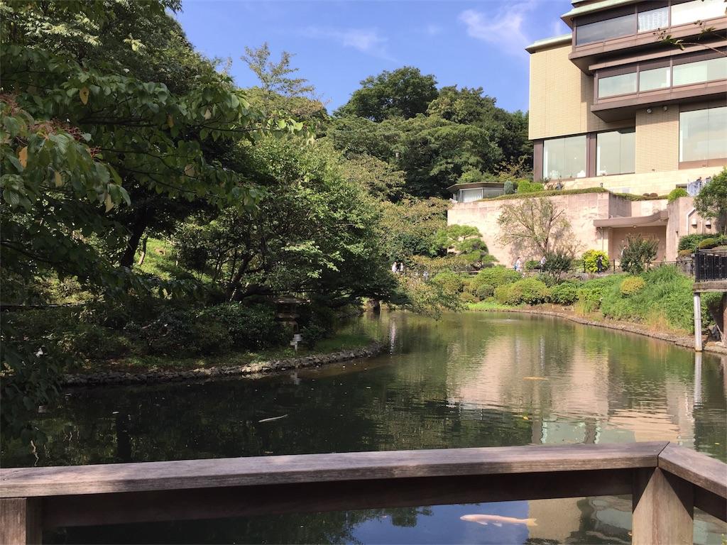 f:id:yougaku-eigo:20171009181652j:image