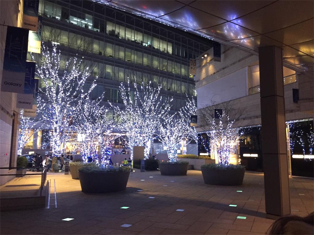 f:id:yougaku-eigo:20171224100131j:image