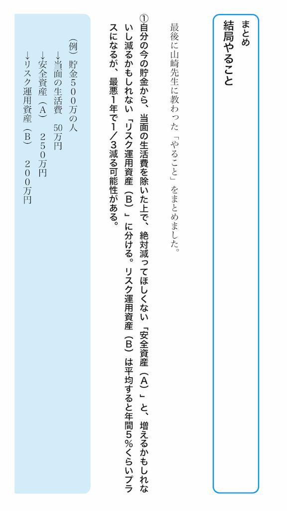 f:id:yougaku-eigo:20190624022654p:image