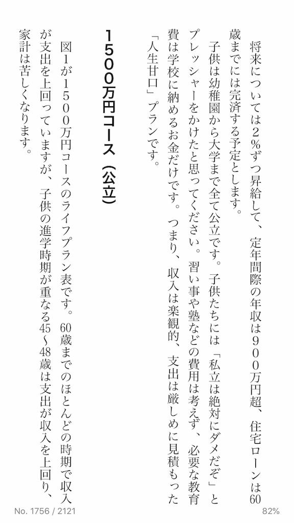 f:id:yougaku-eigo:20190625003405p:image
