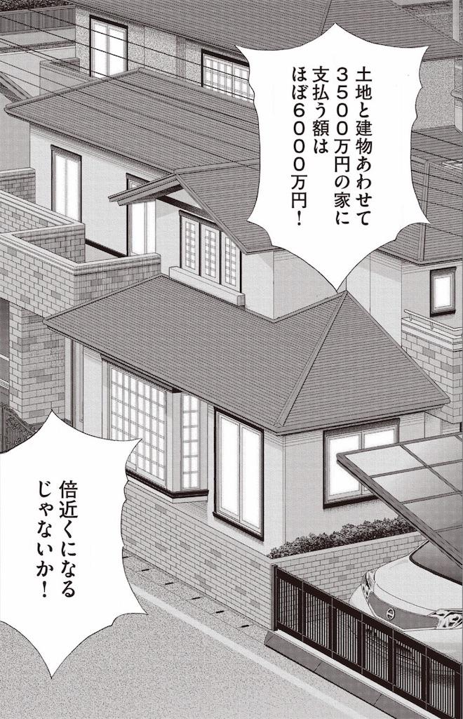 f:id:yougaku-eigo:20190821003012j:image